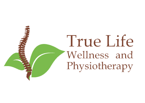 True Life Wellness & Physiotherapy