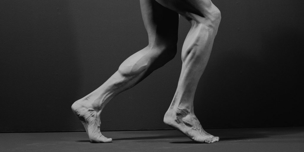 athlete-calves-wide-3wx