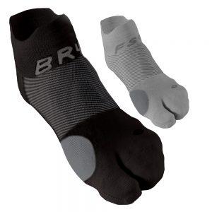 BR4 socks