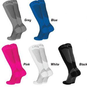 FS4 Colours