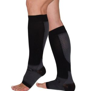 FS6 leg sleeves