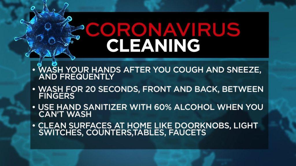 coronavirus-cleaning-procedure
